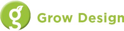 Grow Design
