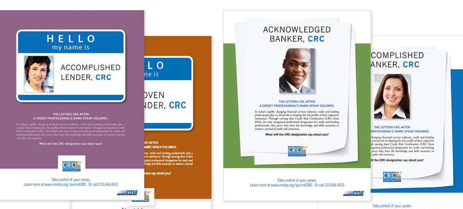 Risk Management Association Slide 5