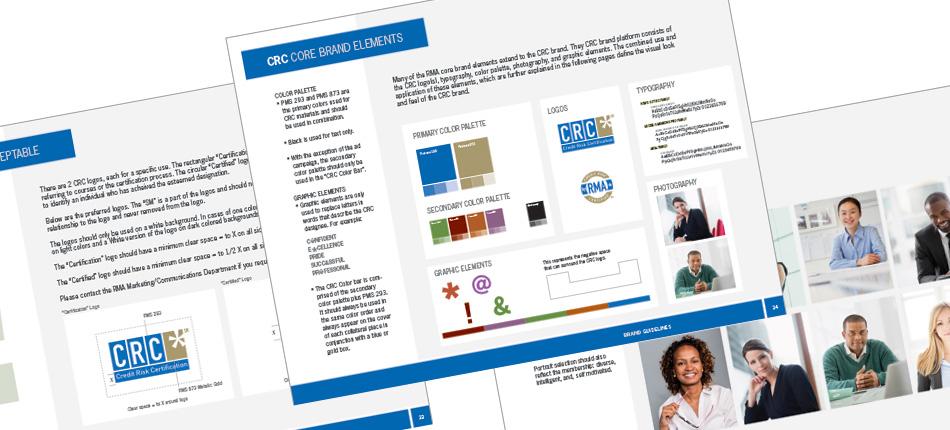 Risk Management Association Slide 6